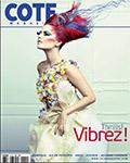 Côte Magazine - juillet 2013