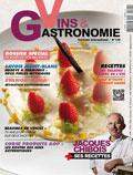 vins-gastronomie-082013