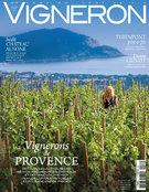 Magazine Vigneron