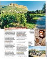 parisien-magazine-042015