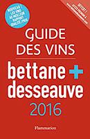 Bettane & Desseauve 2016
