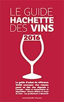 Guide Hachette des Vins